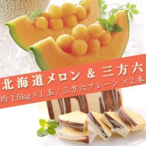 【商品説明】 果実の女王にふさわしい味わいは、芳醇な甘い香りにみずみずしさが特長です。 白樺の木肌を...