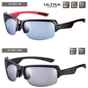 (スワンズ) DF-P サングラス 偏光レンズ スポーツサングラス 偏光サングラス DAYOFFシリーズ|a-k-k
