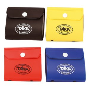 【TAKA/タカ産業】EVA 仕掛入れ 小 特-4 400504 仕掛けケース 小物入れ|a-k-k
