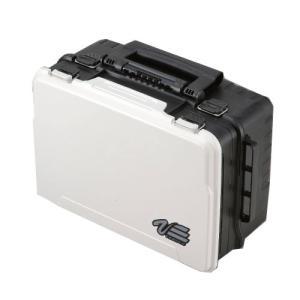 (バーサス) タックルボックス VS-3078 HG商品 タックルBOX ツールボックス 釣具ボックス VS3078 バーサス|a-k-k