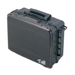 (バーサス) タックルボックス VS-3080 HG商品 タックルBOX ツールボックス 釣具ボックス VS3080 バーサス a-k-k