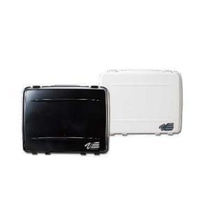 (バーサス) VS-3080用アッパーパネル パネルのみ オプションパーツ VS3080用パーツ タックルボックスアッパーパネル VS3080-panel 明邦|a-k-k