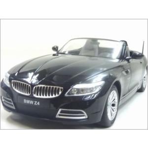 RASATR◇BMW Z4◇正規認証車1/12ラジコンカー/ブラック|a-kind