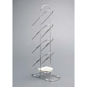 収納棚 古木 斜め2段 店舗什器 5面 ナチュラル 卓上 駄菓子 飾り棚 ガラスケース