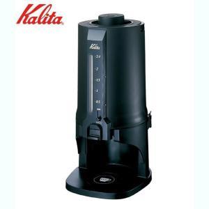 Kalita(カリタ) 業務用コーヒーポット CP-25 64105の商品画像|ナビ