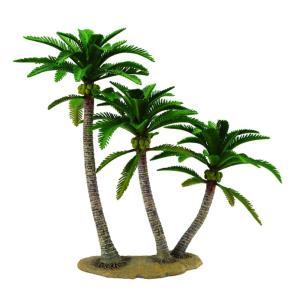 ココヤシの木 89663の商品画像 ナビ