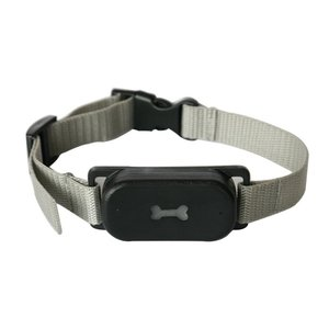 REDDi PET 犬用ムダ吠えしつけ首輪 ノーバークカラー Lサイズ RP-NBCLの商品画像 ナビ
