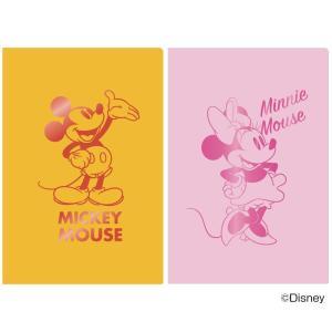 ディズニーB6マンスリー手帳2020年  Mickey&Minnie ダイアリー 日記 かわいいの商品画像 ナビ