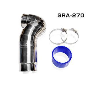 「スルガスピード SURUGA」アテンザ(GJ2FP/GJ2FW)SH-VPTR用エアコントロールチャンバー|a-line-japan