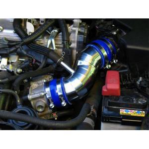 「スルガスピード SURUGA」オーリス 後期(ZRE152H/2WD)1.8L 2ZR用エアコントロールチャンバー|a-line-japan