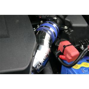 「スルガスピード SURUGA」カローラルミオン 前期 2WD(ZRE152N)1.8L 2ZR用エアコントロールチャンバー|a-line-japan