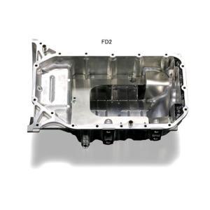 メーカー:戸田レーシング TODA RACING 商品:アンチGフォースオイルパン 品番:11200...
