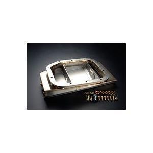 「東名パワード TOMEI」シルビア SR20DE[T](PS13/S14/S15)用N2スペック大...