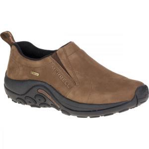 ※送料無料対応商品になりますが、沖縄は除きます。   ブーツ作りで研鑚を積んだ メレルが、優れた機能...