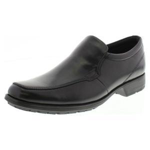 アシックス商事より軽量で履きやすい革靴の登場です。 曲がりの良いソールやうれしい幅広の(3E相当)で...