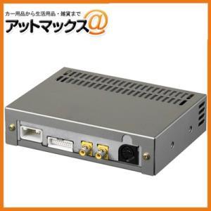 EA-1232AF CJ-981Aに対応 1カメラ対応車用パワーボックス{EA-1232AF[950]} a-max