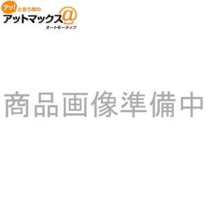 シュアラスターゼロウォーター バリューパック【S-85】(ス...