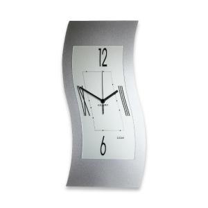 壁掛け時計 おしゃれ 掛け時計 CEART デザイン時計