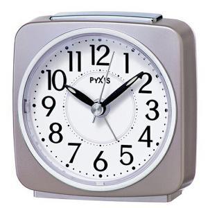 アナログ SEIKO セイコー 目覚まし時計 ...の関連商品4