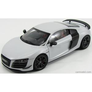Elektrisches Spielzeug radio-controlled car 1:18 MONDO Audi r8