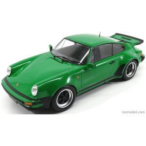 ポルシェ 911 930 ミニカー 1/12 MINICHA...