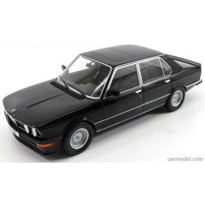 BMW 5シリーズ 535i M5 ミニカー 1/18 NO...