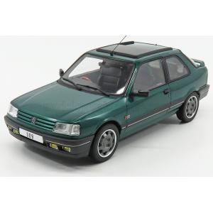 Respirant et Anti UV 1993-2002 Road Club b/âche Auto de Protection Compatible avec Peugeot 306 Imperm/éable