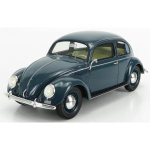 ORIGINALE VW AUDI SKODA SEAT lenti BULLONE STATION WAGON m5x16 x10 n90729002 PZ.