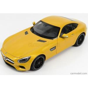 メルセデス ベンツ GT-S AMG C190 ミニカー 1...