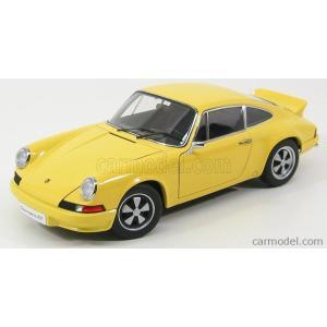 ポルシェ 911 ミニカー 1/18 オートアート AUTO...
