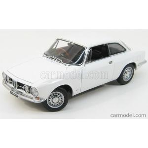 アルファロメオ ミニカー 1/18 オートアート 1967 ...