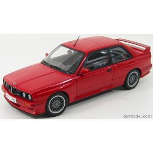 BMW 3シリーズ ミニカー 1/18 オートアート AUT...