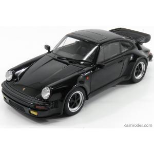 ポルシェ 911 930 ミニカー 1/18 GT-SPIR...