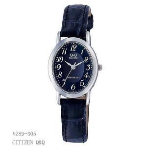 [カード払・代引き可]シチズン腕時計CITIZ...の関連商品4