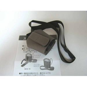 [カード払・前払限定]パナソニック製補聴器用ストラップ WH-PZ1302◆ポケット型WH-A25、WH-A27共用|a-para