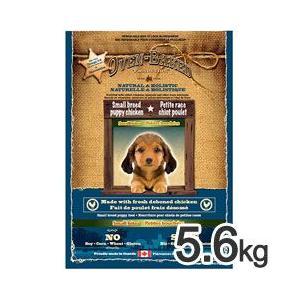 ファンタジーワールド 犬用ドライフード オーブンベークドトラディション パピー 5.6kg 9650-12.5 a-pet