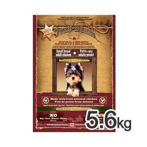 ファンタジーワールド 犬用ドライフード オーブンベークドトラディション アダルト チキン 5.6kg 9660-12.5 a-pet