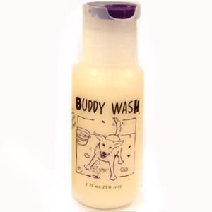 BUDDY シャンプー 59ml|a-pet