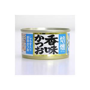 アイシア 香味かつお しらす入り宗田かつお 80g|a-pet