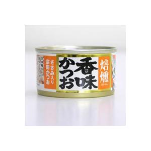 アイシア 香味かつお ささみ入り宗田かつお 80g|a-pet