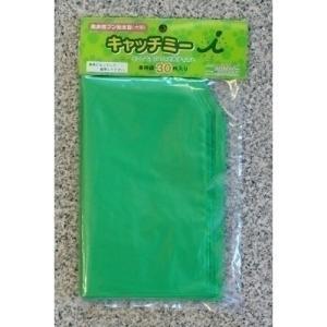 うんち処理グッズ キャッチミーi専用袋 30枚|a-pet
