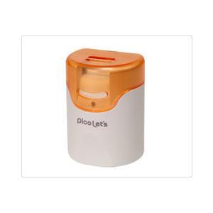 【送料無料セール】小型オゾン発生装置 ピコレッツ(picolet's) PLS-1|a-pet