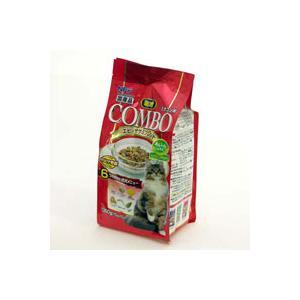 【A級トリマーおすすめ】  ミオ コンボ エビ&ササミ ブレンド 350g 5袋|a-pet