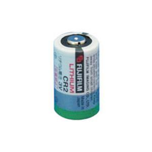 スーパーアボ用 交換電池 CR2|a-pet