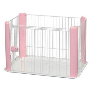カラー サークル CLS-960 ピンク |a-pet