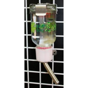 キンペックス ペット用給水器 シンプルオアシス 500ml |a-pet