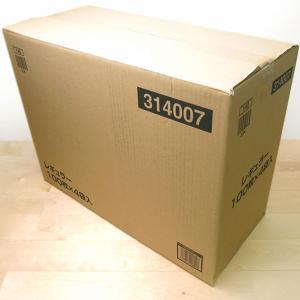 総合的にエコ!ペットシーツ「中厚型」400枚入り即納セール A級トリマーが選んだ驚異の業務用ペットシーツレギュラーサイズ(100枚×4パック)|a-pet