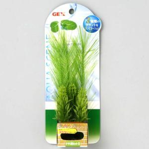 GEX プランテリア ケヤリ草 S|a-pet