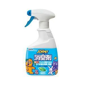 ジョイペット 液体消臭剤 400ml a-pet