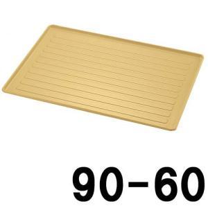 リッチェル ペット用 Nフリートレー 90-60 |a-pet